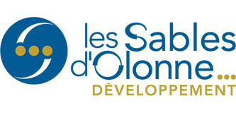 les-sables-dolonne-developpement