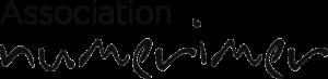 logo association numerimer