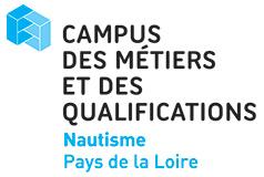 logo-campus-nautique