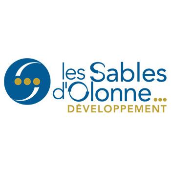 Les Sables d'Olonne Développement