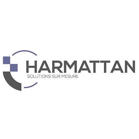 Harmattan Innovation