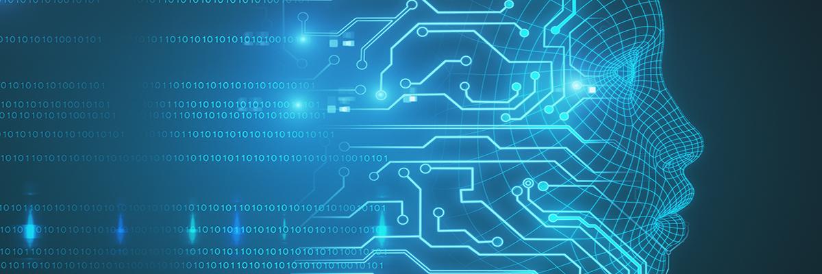 Intelligence Artificielle: une introduction à la révolution de l'apprentissage machine