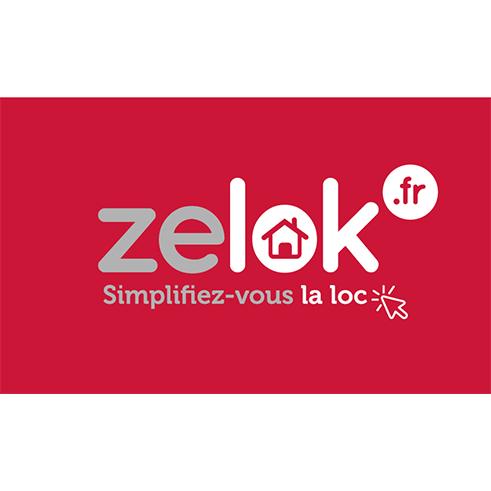 Zelok