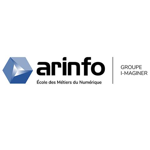 I-MAGINER / ARINFO